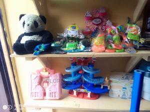 Original Baby Toys | Toys for sale in Lagos State, Amuwo-Odofin