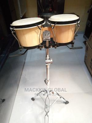 Mini Bongo Drum   Musical Instruments & Gear for sale in Lagos State, Ojo