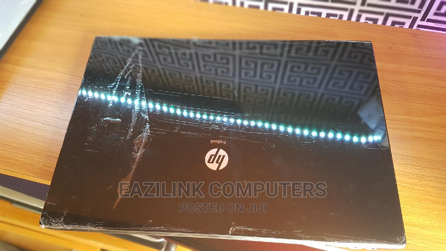 Archive: Laptop HP ProBook 4310S 4GB Intel Core 2 Duo HDD 320GB