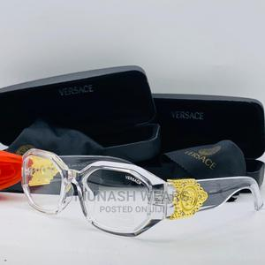 Versace Classic   Clothing Accessories for sale in Lagos State, Surulere