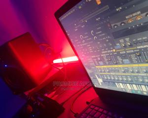 Music Production | DJ & Entertainment Services for sale in Plateau State, Jos
