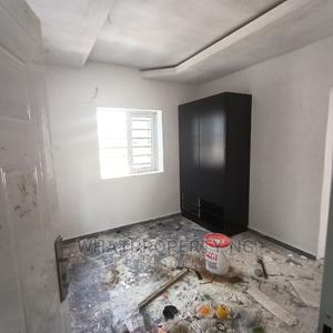 Mini Flat in Newtown Estate Lekki for Rent | Houses & Apartments For Rent for sale in Lagos State, Lekki