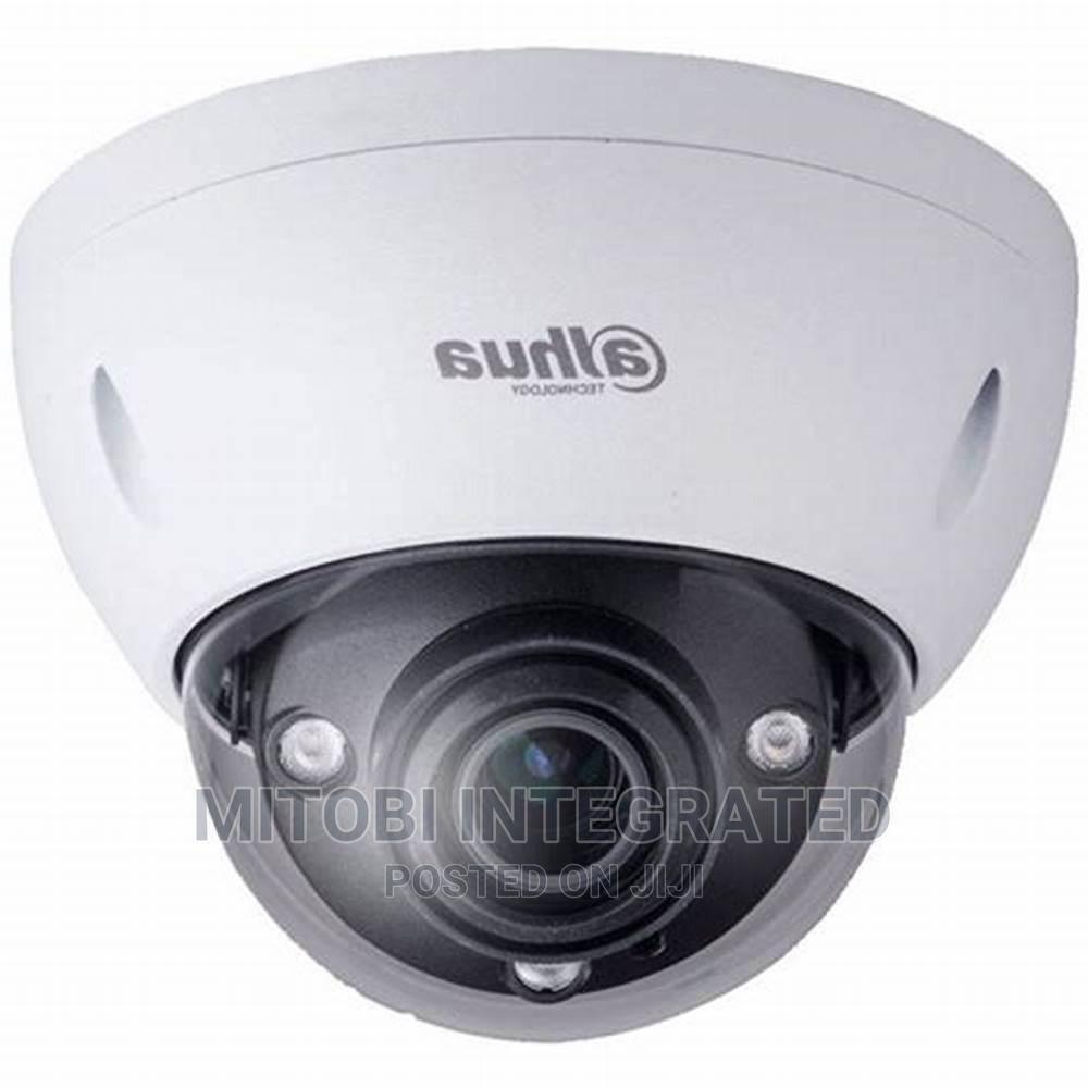 Dahua 2mp Dome Network Ip Camera