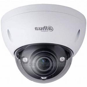 Dahua 2mp Dome Network Ip Camera   Security & Surveillance for sale in Abuja (FCT) State, Wuse