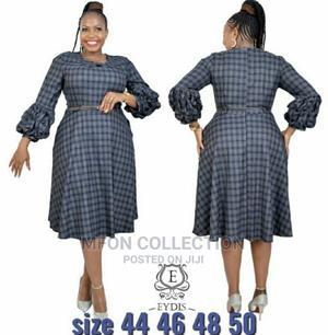Trendy Quality Female Turkey Wears   Clothing for sale in Akwa Ibom State, Uyo