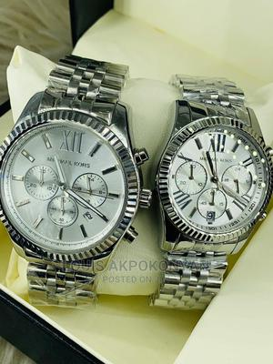 Michael Kors for Couples | Watches for sale in Lagos State, Kosofe