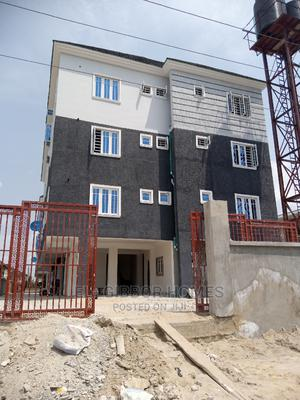 Furnished 2bdrm Block of Flats in Ikate, Lekki Phase 1 for Sale   Houses & Apartments For Sale for sale in Lekki, Lekki Phase 1