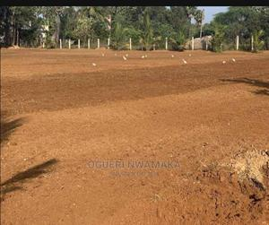 Jesserose Estate   Land & Plots For Sale for sale in Abia State, Aba South