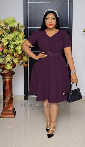 Quality Female Turkey Wears   Clothing for sale in Akwa Ibom State, Uyo