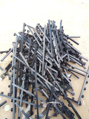 Materials for Electric Fence | Building & Trades Services for sale in Oyo State, Oluyole