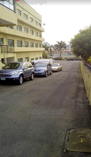 Warehouse/ Retail Outlet | Commercial Property For Sale for sale in Abuja (FCT) State, Garki 2
