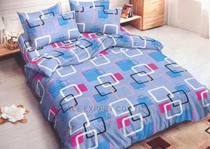 Nice Beddings | Home Accessories for sale in Lagos State, Lekki