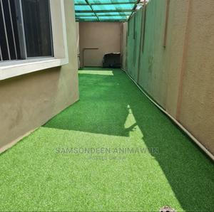 Artificial Grass Sales (Free Delivery) | Garden for sale in Ogun State, Ijebu Ode