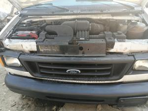 For Sale E350 2007 Ford Bus | Buses & Microbuses for sale in Rivers State, Port-Harcourt