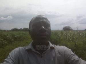 Yohyoh Property Management   Land & Plots For Sale for sale in Oyo State, Lagelu