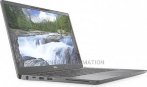 New Laptop Dell Latitude 12 7285 16GB Intel Core I5 SSD 256GB   Laptops & Computers for sale in Lagos State, Ikeja
