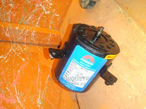1hp DC Motor 12v 3000_3500   Manufacturing Equipment for sale in Lagos State, Ojo