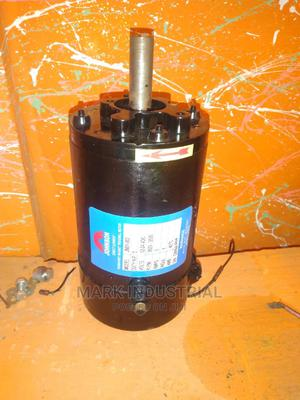 5hp DC Motor 12-24v 3000_3500   Manufacturing Equipment for sale in Lagos State, Ojo