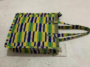 Ankara Souvenir Bags   Bags for sale in Lagos State, Ikoyi