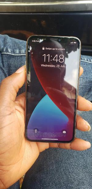 New Apple iPhone 11 Pro 256 GB Gold | Mobile Phones for sale in Anambra State, Awka