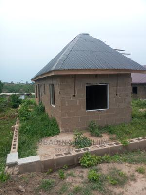 Landed Properties for Residential, Commercial and Farmlands   Land & Plots For Sale for sale in Ogun State, Abeokuta South