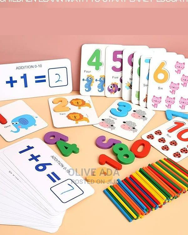 Archive: Kids Toys, Kids Accessories, Baby Toys, Baby Accessories