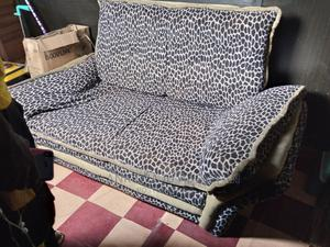 2 Sitter Chair | Furniture for sale in Oyo State, Ibadan