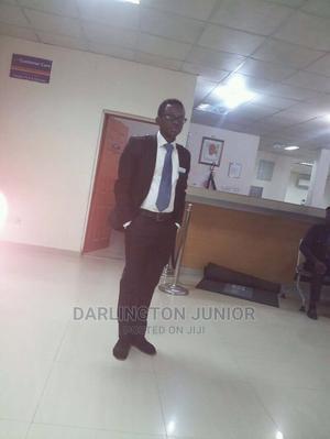 Accounting Finance CV | Computing & IT CVs for sale in Lagos State, Ikotun/Igando
