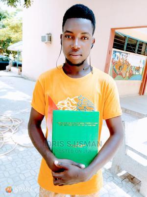 Advertising Marketing CV | Advertising & Marketing CVs for sale in Edo State, Benin City