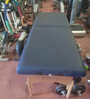 Quality Massager Beds | Salon Equipment for sale in Lagos State, Ikeja