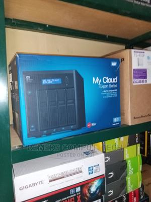 8tb My Cloud External Hard Drive   Computer Hardware for sale in Abuja (FCT) State, Wuse