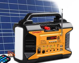 Solar Generator | Home Appliances for sale in Lagos State, Alimosho
