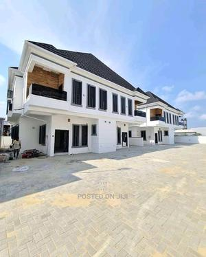 All Types Of Hot Apartment Properties For Rent   Short Let for sale in Kaduna State, Kaduna / Kaduna State