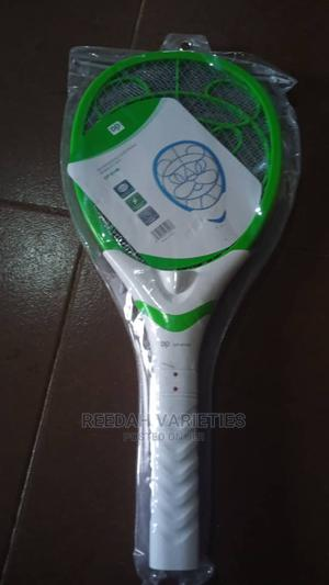 Mosquito Swatter | Home Accessories for sale in Lagos State, Alimosho