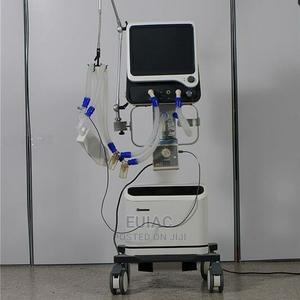 Ventilator   Medical Supplies & Equipment for sale in Abuja (FCT) State, Wuye