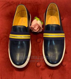 Louis Leeman Exclusive Casual Sneakers   Shoes for sale in Lagos State, Lagos Island (Eko)