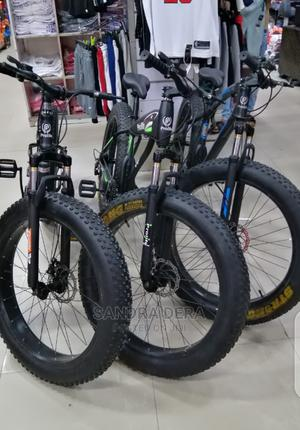 Prolife Exercise Bicycle | Sports Equipment for sale in Lagos State, Victoria Island