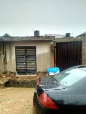 6bdrm House in Magboro, Obafemi-Owode for Sale   Houses & Apartments For Sale for sale in Ogun State, Obafemi-Owode