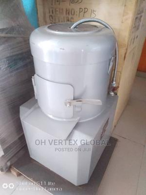 Potato Peeler | Restaurant & Catering Equipment for sale in Sokoto State, Sokoto North
