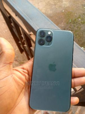 New Apple iPhone 11 Pro 64 GB | Mobile Phones for sale in Abuja (FCT) State, Central Business District
