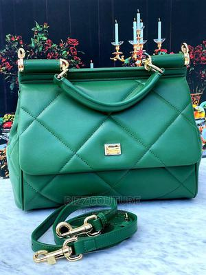 High Quality DOLCE GABBANA Handbags Available for Sale | Bags for sale in Lagos State, Magodo