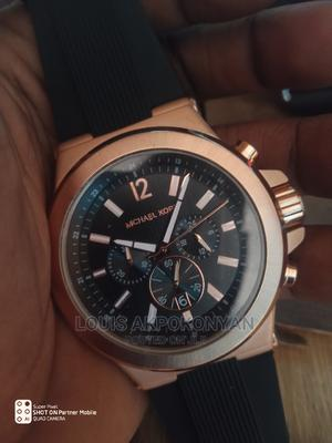 Michael Kors | Watches for sale in Lagos State, Kosofe
