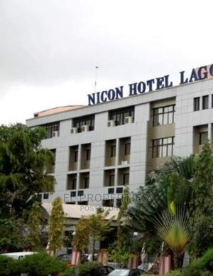 Nicon Hotel at VGC Lekki | Commercial Property For Sale for sale in Lekki, Lekki Phase 2