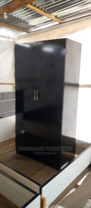 Wardrobe | Furniture for sale in Lagos State, Ajah