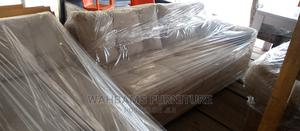 L Shape Sofa   Furniture for sale in Lagos State, Ajah