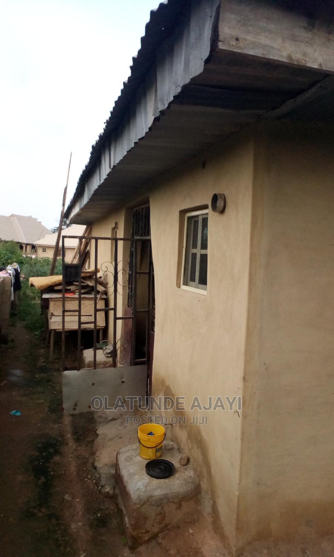 4bdrm Bungalow in Ifelagba Estate, Osogbo for Sale | Houses & Apartments For Sale for sale in Osogbo, Osun State, Nigeria