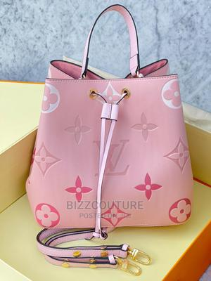 High Qality LOUIS VUITTON Handbags Available for Sale | Bags for sale in Lagos State, Magodo