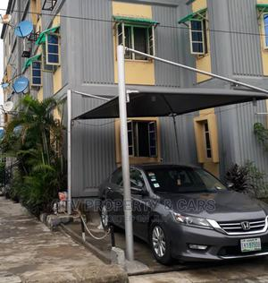 4bdrm House in Yaba for Sale   Houses & Apartments For Sale for sale in Lagos State, Yaba