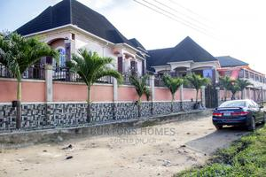 Ikotun Hotel for SALE!   Commercial Property For Sale for sale in Lagos State, Ikotun/Igando