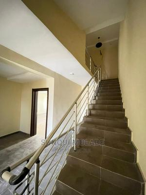 Furnished 5bdrm Duplex in Idado Lekki for Sale | Houses & Apartments For Sale for sale in Lagos State, Lekki